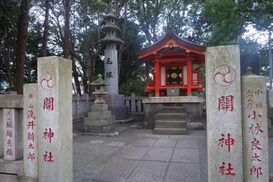 0106初詣 (2).JPG