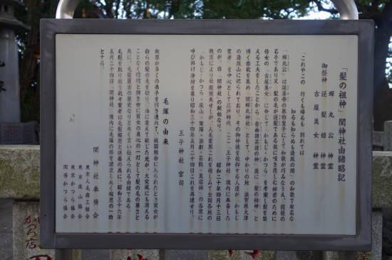 0106初詣 (4).JPG