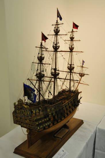 0416帆船模型展 (20).JPG
