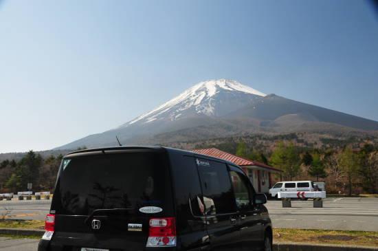 0509富士山滑走 (10).JPG