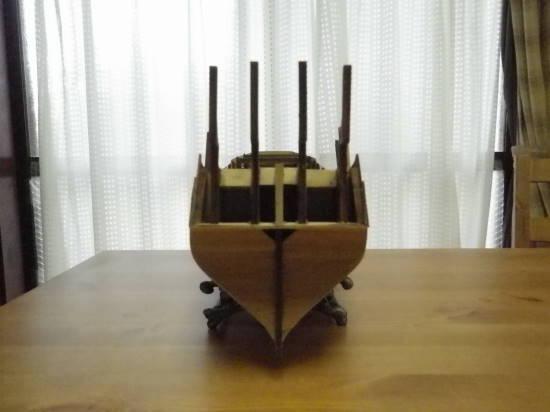 IMGP3959.JPG